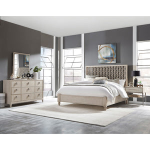 MAYERS PARK BEDROOM SET