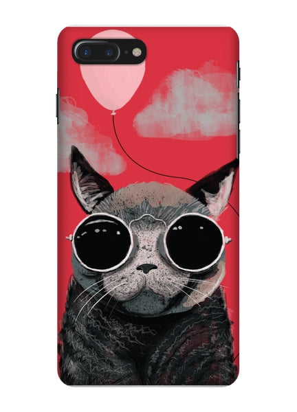 Phone Case : Cat