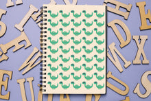 Monki Book : Dinosaur