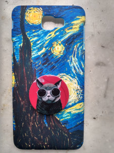 Monki Grip : Cat
