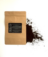Load image into Gallery viewer, Original Coffee Scrub
