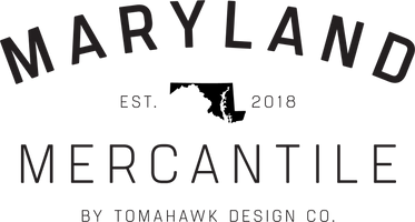 Maryland Mercantile