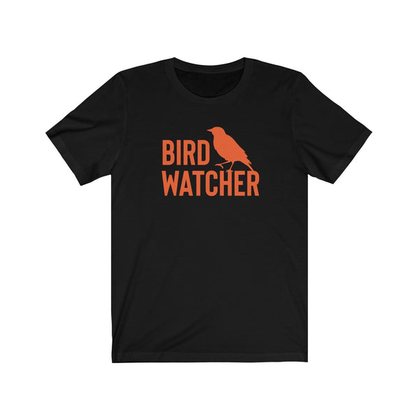 Bird Watcher - Men's Tee