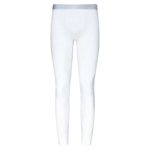 Jockey® Modern Thermal TERMO DUGE GAĆE