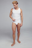 Jockey® Luxury Cotton SLIP