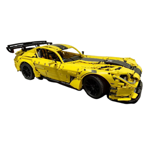 New: Viper ACR 3126pcs