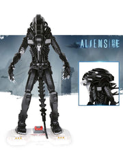The Ultimate Collector's Edition 51cm Alien 2020pcs
