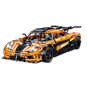 New: Limited Edition Koenigsegg Agera R 3055pcs