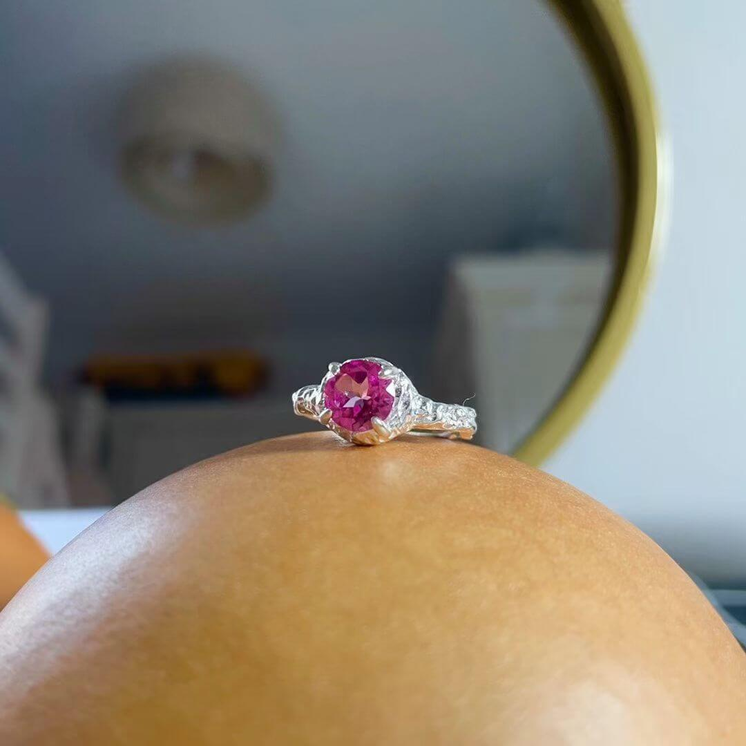 Fine Jewelry Vintage Fashion Drop Earrings