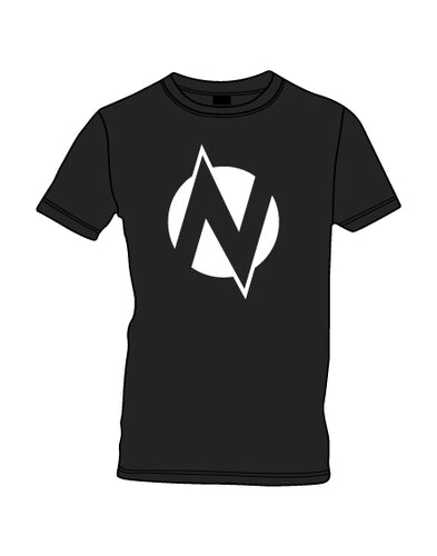 Nightlife Limited Edition T-Shirt