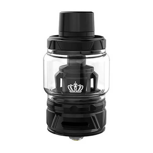 Uwell - Crown IV Tank