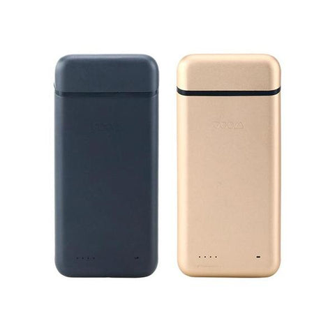 Voom Labs Battery Charging Case