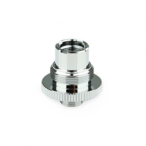 510 to eGo Tank adapter