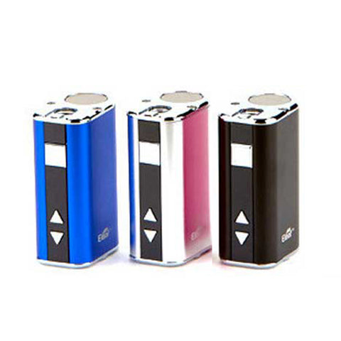 Eleaf IStick Mini