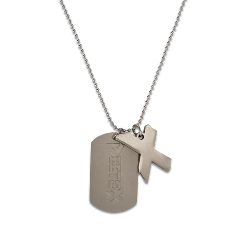 Deetox Necklace - Deetox Merchandise