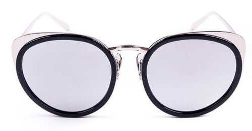 Silver Sunglasses B9