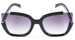 Cool Black Sunglasses N2