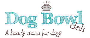 The Dog Bowl Deli