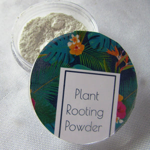 Plant Rooting / Hormone Powder