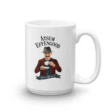 1865 Mug - Atsum Effengood Coffee