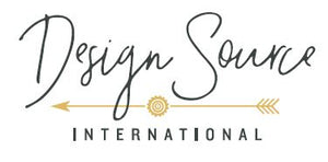Design Source International