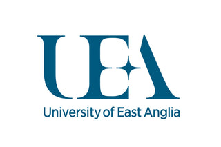 UEA University of East Anglia - Apex Signs + Engraving Customer
