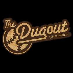 The Dugout Sports Lounge