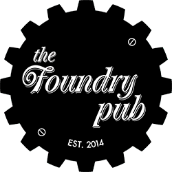 The Foundry Pub