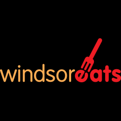 Windsor Eats