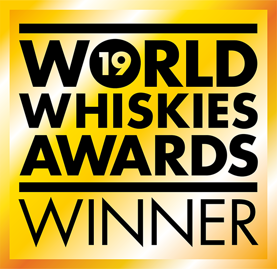 2019 WWA Category Winner