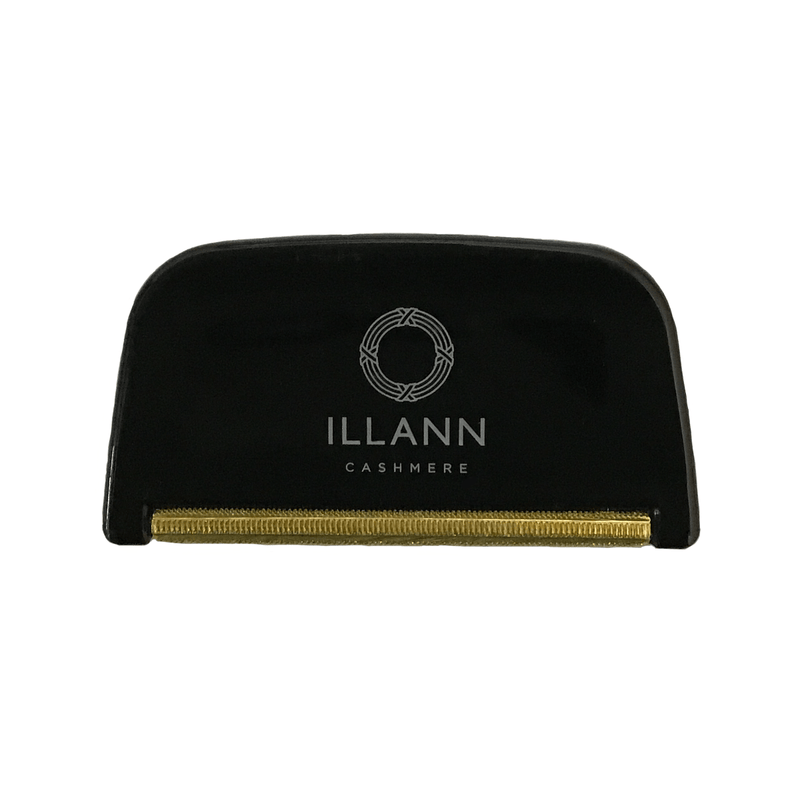 Illann Travel Cashmere Comb - IllannAccessories