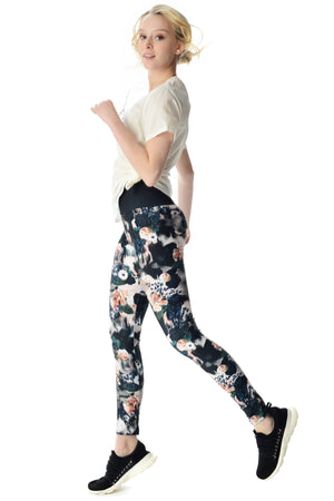 Legging Veronika