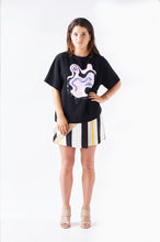Short sleeve Top MSGM