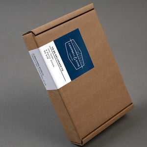 SUBSCRIPTION - 250G