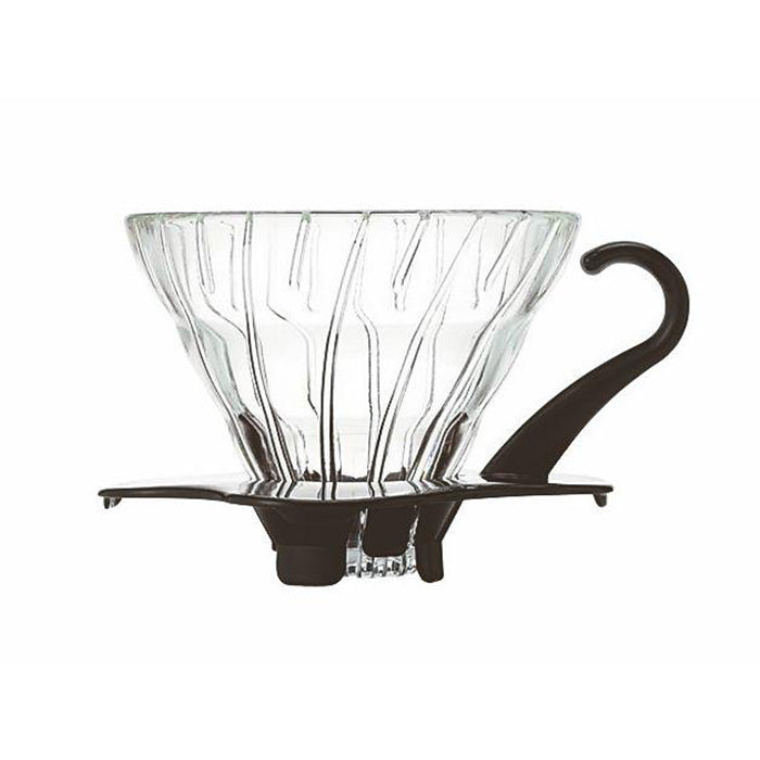 V60 HARIO COFFEE DRIPPER SIZE 01
