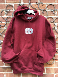 MBA Youth Sweatshirt