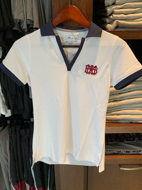 NEW PRICE - Peter Millar Ladies Polo Shirt