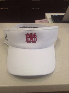 Ladies Headsweats Visor