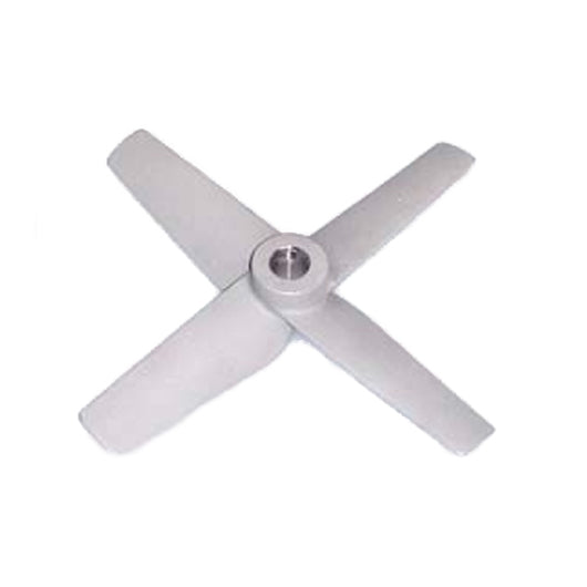 HYF-218 Impellers (4'' to 8'' Diameter)