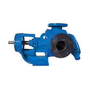 IG-12 Series Gear Pump
