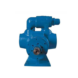 IG-19 Series Gear Pump