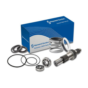 TORUS Pump Reliability Kits
