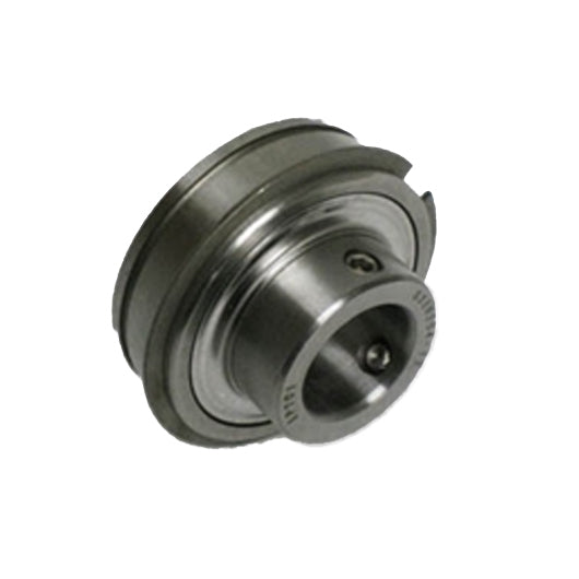 Nose cone spool bearing kit