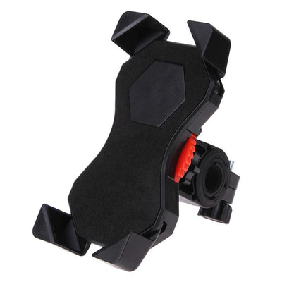 StructuredShop bicycle BICYCLE PHONE HOLDER