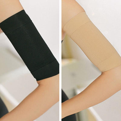 StructuredShop body shaping ARM SHAPER BANDS