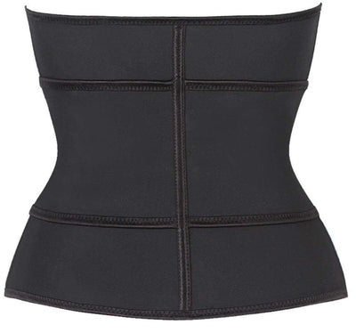 StructuredShop body shaping Waist Trainer Slimming Corset