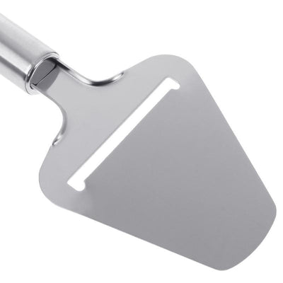 StructuredShop kitchen MAGIC CHEESE SLICER Silver
