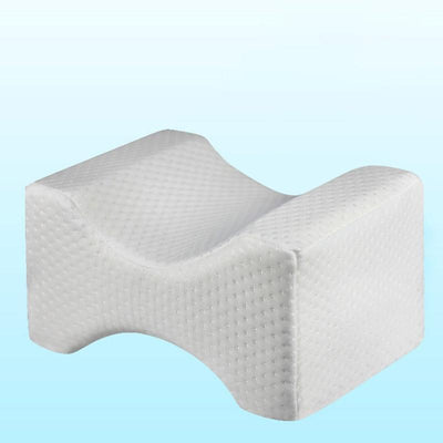 StructuredShop knee pillow Top-Quality Knee Soft Pillow