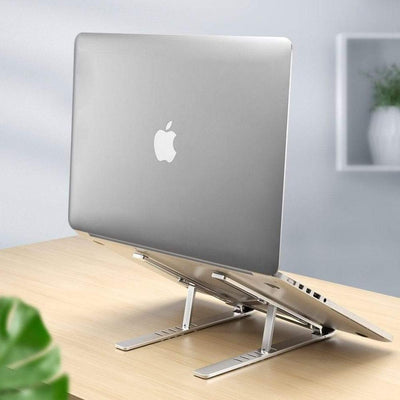 StructuredShop laptop stand Top-Quality Portable Laptop Stand