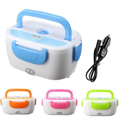 StructuredShop lunch box Top-Quality Electric Lunch Box